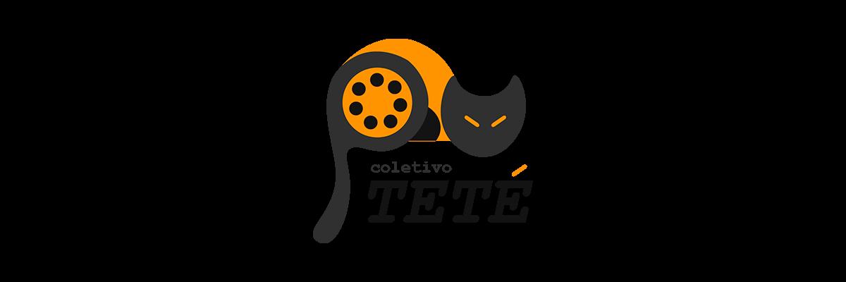Coletivo Teté